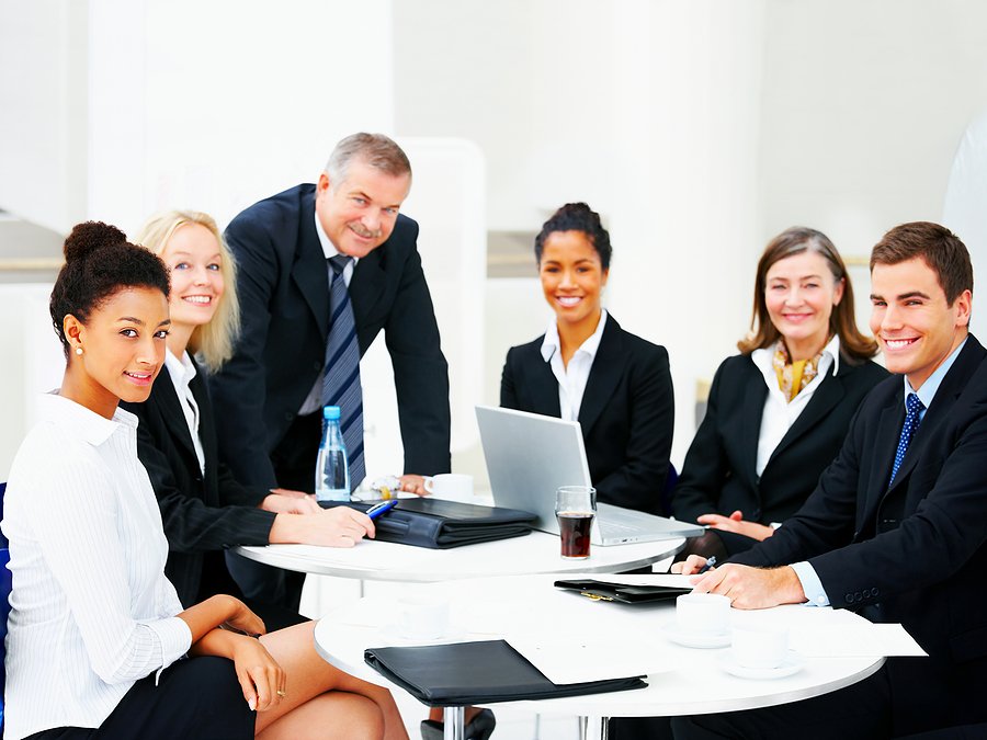 http://hr-resource.com/wordpress/wp-content/uploads/bigstock-Diverse-Business-Group-Meeting-2601694-1.jpg