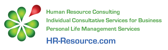 HR Resources Human Resource Services for Business